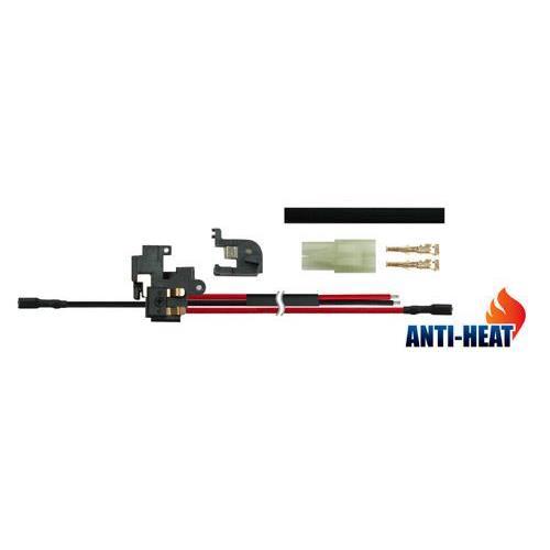 guarder-connettori-cavi-anti-heat-per-serie-m16-mp5-g3