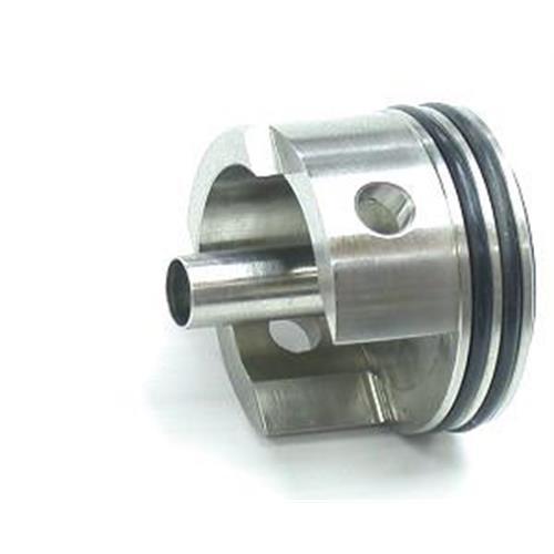 guarder-testa-cilindro-in-acciaio-bore-up-per-serie-ak-mp5k
