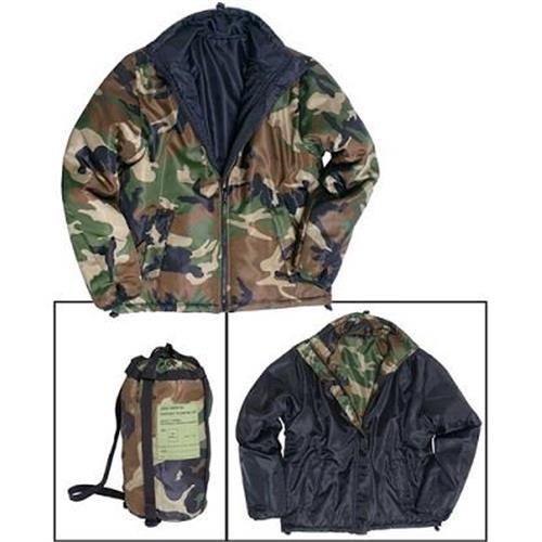 mil-tec-giacca-termica-impermeabile-reversibile-woodland