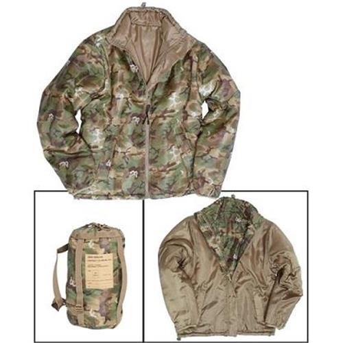 mil-tec-giacca-termica-impermeabile-reversibile-multicam