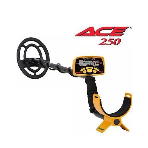 metal-detector-professionale-garrett-ace-250