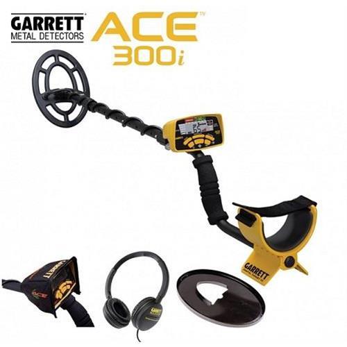metal-detector-professionale-garrett-ace-300i