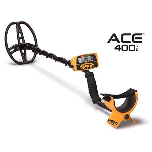 metal-detector-professionale-garrett-ace-400i
