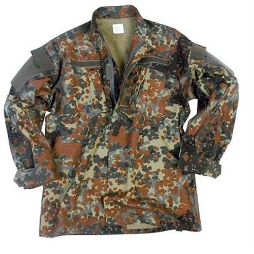 mil-tec-giacca-multitasche-flecktarn