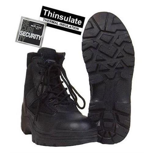 mil-tec-scarpa-militare-security-con-punta-in-acciaio