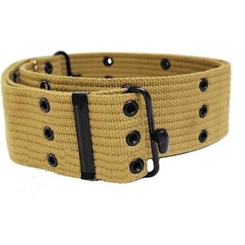 mil-tec-cinturone-tattico-coyote-porta-accessori