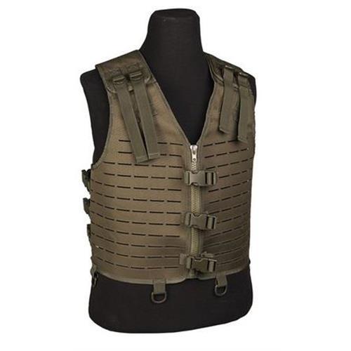 mil-tec-corpetto-verde-tactical-vest-con-molle-laser-cut-per-accessori