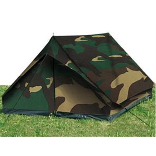 mil-tec-tenda-woodland-mini-pack-per-2-persone