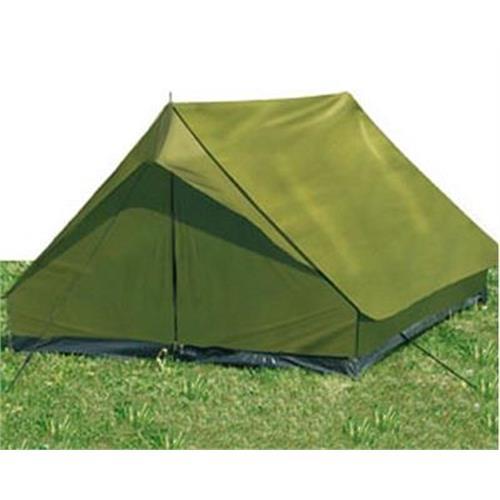 mil-tec-tenda-verde-mini-pack-super-per-2-per-2-persone