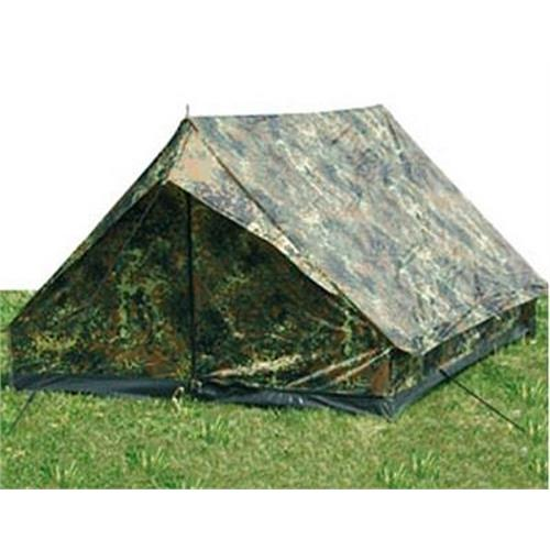 mil-tec-tenda-flecktarn-mini-pack-super-per-2-persone