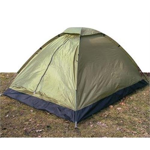 mil-tec-tenda-verde-igloo-per-2-persone