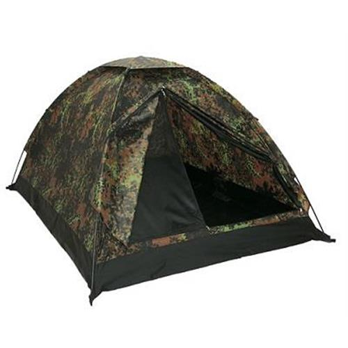 mil-tec-tenda-flecktarn-igloo-per-2-persone