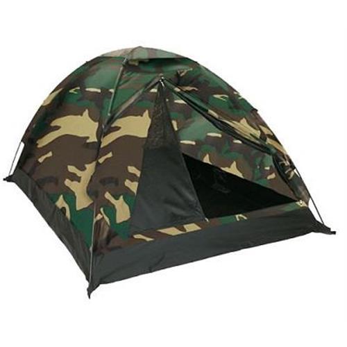 mil-tec-tenda-woodland-igloo-per-3-persone