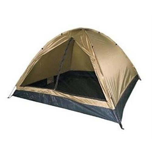 mil-tec-tenda-coyote-igloo-per-3-persone