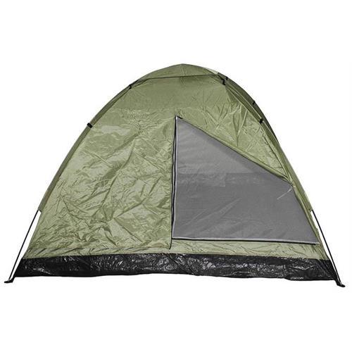 mfh-tenda-verde-monodom-per-3-persone