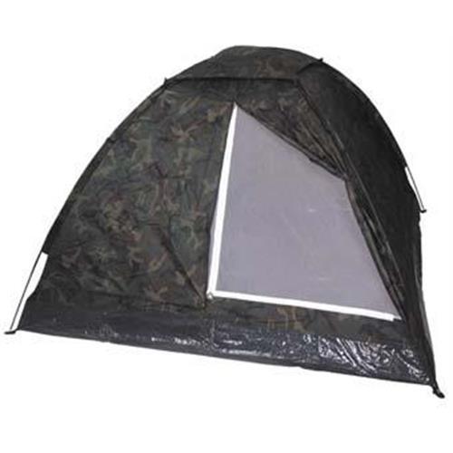 mfh-tenda-monodom-woodland-per-3-persone