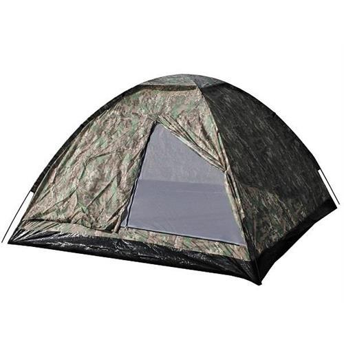 mfh-tenda-monodom-multicam-per-3-persone