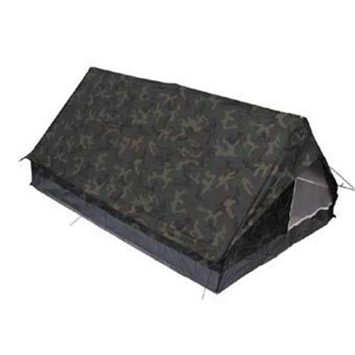 mfh-tenda-woodland-mini-pack-per-2-persone