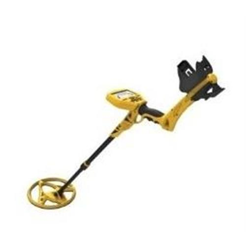 wildgame-innovations-metal-detector-professionale-swarm-mx100e