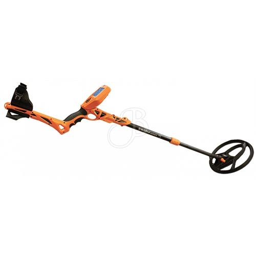 wildgame-innovations-metal-detector-professionale-swarm-mx200e