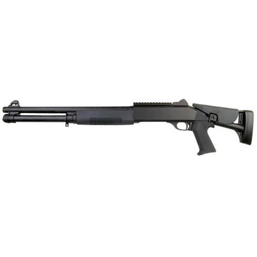 double-eagle-fucile-a-pompa-molla-rinforzata-m56dl