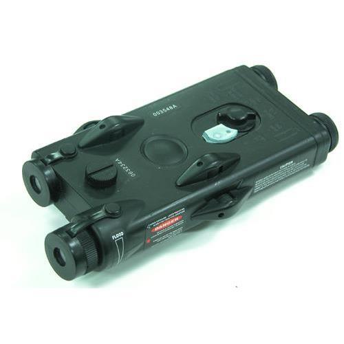 guarder-porta-batteria-esterno-an-peq-da-ris