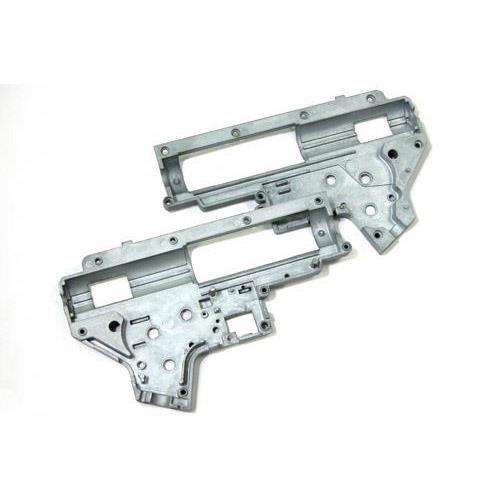guarder-guscio-gear-box-in-metallo-per-serie-m16-4-g3-mp5