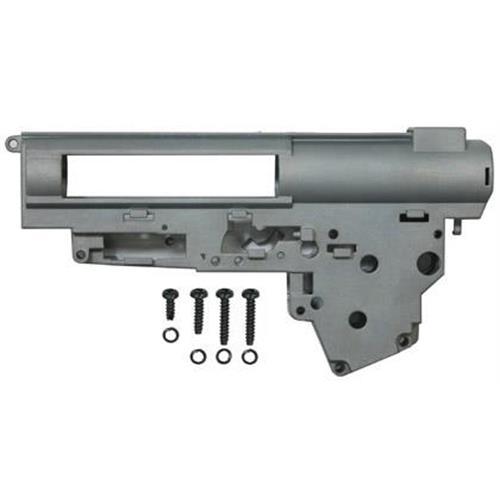 guarder-guscio-gear-box-metallo-per-ak-g36-552-steyr-mp5k