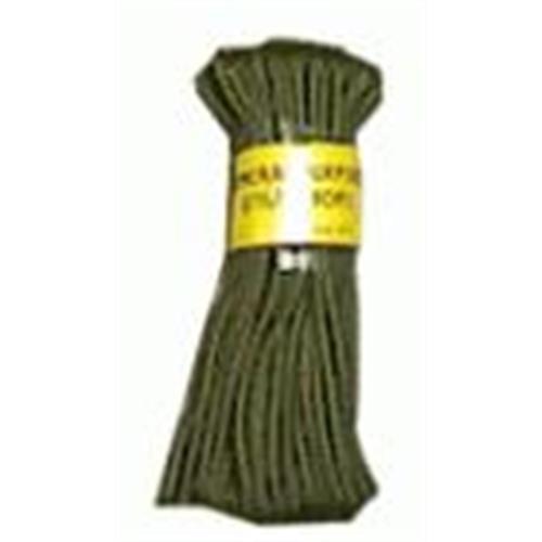 eumar-cordino-utility-5mmx15mt