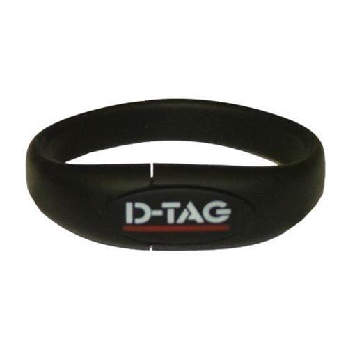 eumar-braccialetto-digitale-usb-d-tag