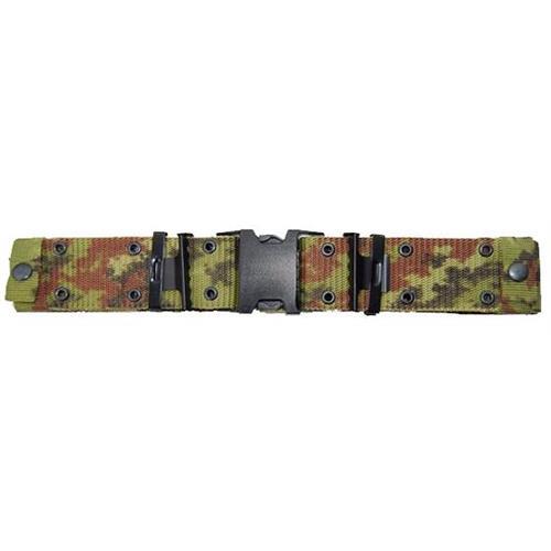 eumar-cinturone-porta-accessori-1992-us-vegetata