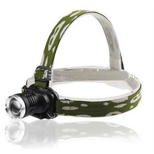 bailong-torcia-tattica-al-led-per-casco-testa-compreso-carica-batteria
