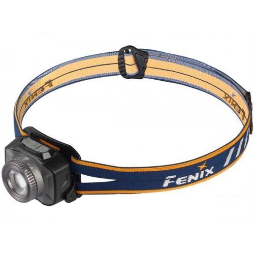 torcia-frontale-fenix-hl40r-al-led-600-lumen-ricaricabile