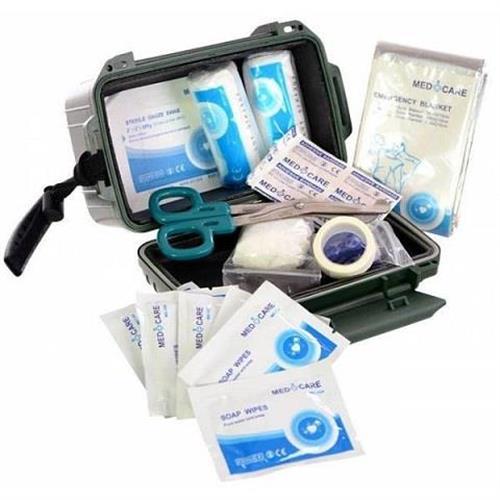 mil-tec-kit-soccorso-first-aid-verde-confezione-rigida-waterproof