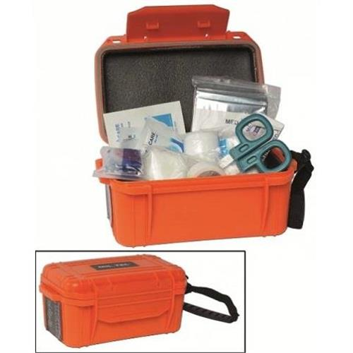 mil-tec-kit-soccorso-first-aid-arancione-confezione-rigida-waterproof