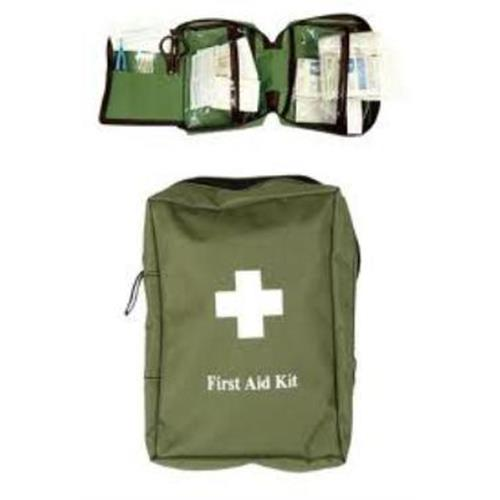 mil-tec-kit-soccorso-first-aid-verde