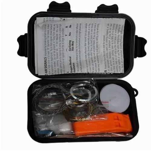 mfh-kit-sopravvivenza-compact-confezione-rigida-waterproof
