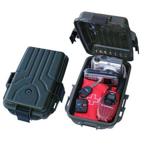 mtm-valigetta-porta-oggetti-waterproof-con-bussola-24-7x19-7x7-1cm