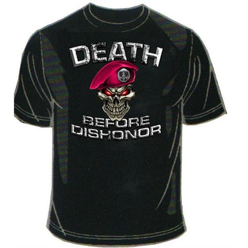 eumar-t-shirt-death-before-dishonor-verde
