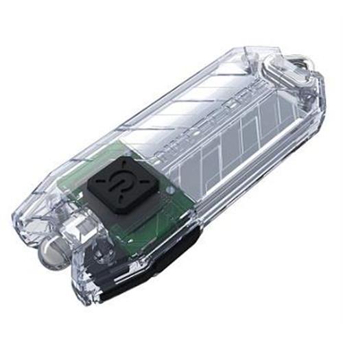 nitecore-mini-torcia-ricaricabile-al-led-45-lumens-trasparente