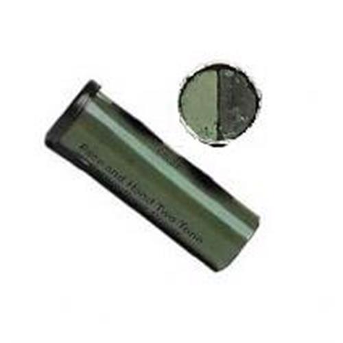mil-tec-pittura-mimetica-per-il-viso-a-2-colori-verde-nero