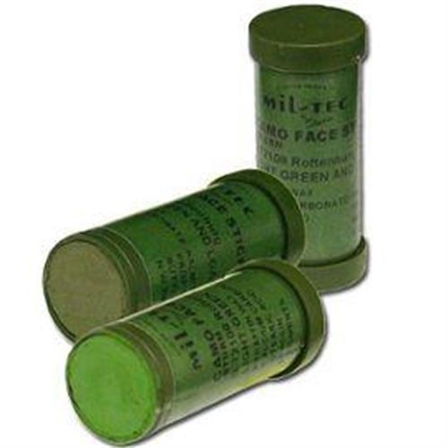 mil-tec-pittura-mimetica-per-il-viso-verde-ocra