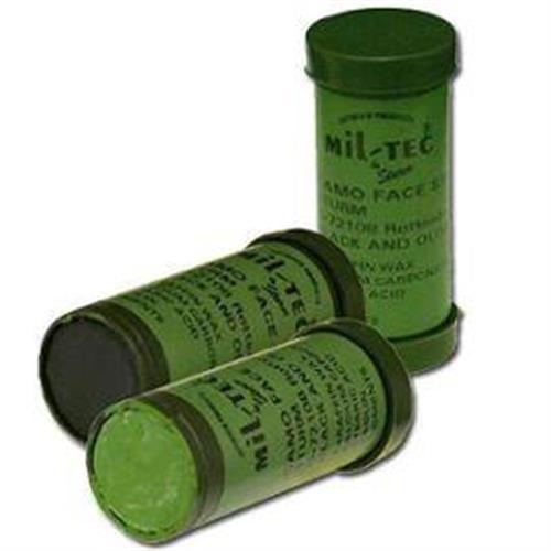 mil-tec-pittura-mimetica-per-il-viso-verde-nero