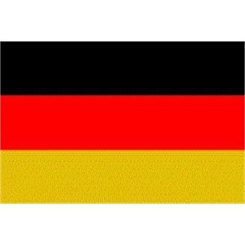 mil-tec-bandiera-germania