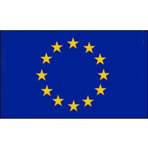 mil-tec-bandiera-comunita-europea