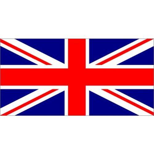 mil-tec-bandiera-regno-unito