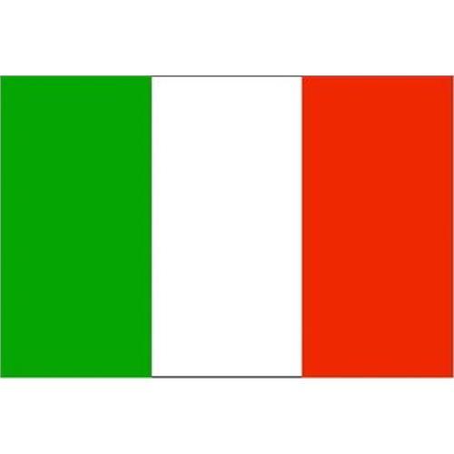 mil-tec-bandiera-italia