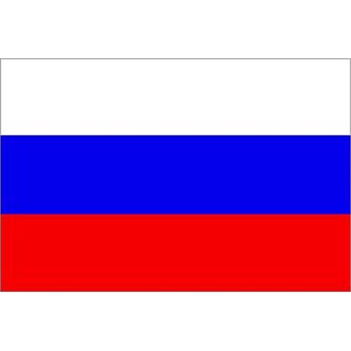 mil-tec-bandiera-federazione-russa