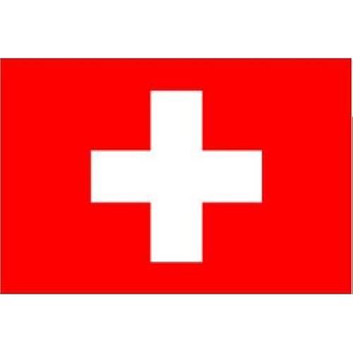 mil-tec-bandiera-svizzera