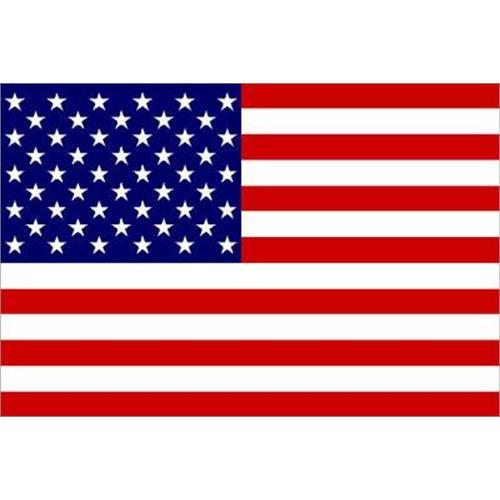 mil-tec-bandiera-usa